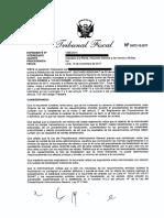 DOC-20181024-WA0001.pdf