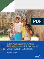 Buku Ringkasan Stunting.pdf