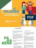 4 pilares coaching extraordinario.pdf