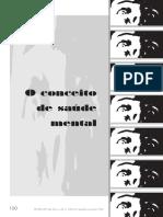 modelos de saude.pdf