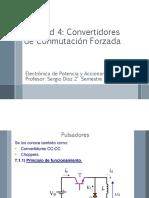 Electronica de Potencia (1)