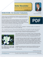 Option Seller Newsletter_OCT 2010