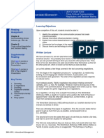 unitiv.pdf