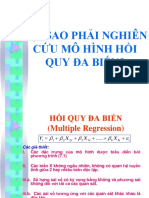 k2 Attachments Phan Tich Hoi Quy Tuyen Tinh Don Gian
