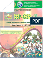 321746857-2016-17-District-Bsp-Gsp-Joint-Camporal-Aug-25-27-2016.pdf