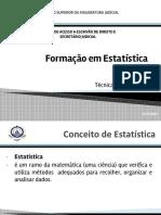 Apresentação Formação.ppsx