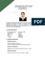 001712_cp-3-2008-Cgbvp-contrato u Orden de Compra o de Servicio