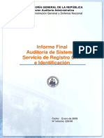 IF_226_2008_AUDIT_SISTEMAS_01_2009-informe final sistemas.pdf