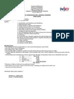355083246 Daily Lesson Log EsP 7 1st Quarter