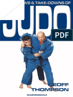 Geoff Thompson - Judo.pdf