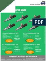 baterias skandipower.pdf