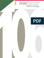 106 anexo info pública modif NIA.pdf