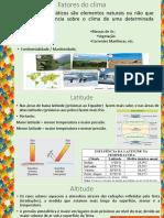 Clima - Fatores.pdf