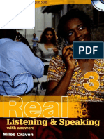 Real_Listening_and_Speaking_3.pdf