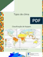 Clima - tipos.pdf