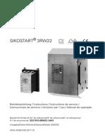 3RW22_Instruções de Serviço_esp_port-1.pdf