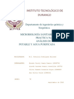 AGUA POTABLE MICRO.docx