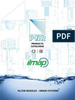 PNR Ilmap Water Filter Treatment Nozzles Low Res