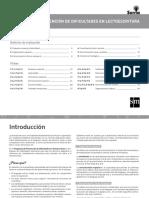 LECTOESCRITURA BÁSICA.pdf