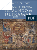 john-elliott-espana-europa-y-el-mundo-de-ultramar.pdf