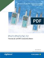 PH71-PH72-SC72__BU12B03D01-01E_010_0