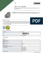 BORNE CONEXION TIPO RESORTE.pdf