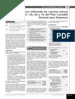 CASOS PRACTICOS CTAS 11, 27, 31, 56, 66 y 76.pdf