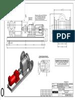 DESENHO XB-1.pdf
