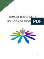 TOMA-DE-DECISIONES-2014.pdf