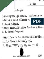 odmnb.pdf