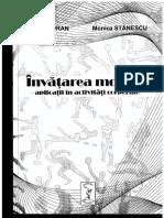 Învățarea motrică.pdf