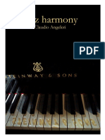 Armonia jazz
