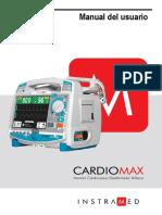 cardiomax-manual-del-usuario-esp.pdf
