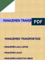 3-manajemen transportasi.ppt