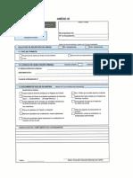 anexo3_fuhu_recepcion_de_obras.pdf
