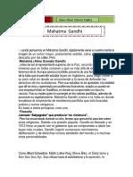 Documento de Magahdi
