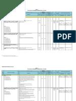 tarifas_tupa_2010.pdf