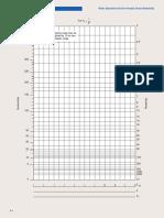 Hingle-2.pdf