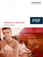 2016_10_WP_Validation-and-Qualification-in-the-regulated-environment_ES.pdf