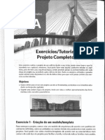 REVIT - Tutorial_com anotacoes.pdf