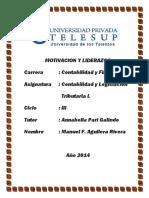 -MONOGRAFIA-LIDERAZGO 2.pdf
