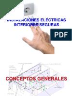 INSTALACIONES ELÉCTRICAS INTERIORES SEGURAS EDR06.07.12.pdf