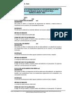 2_ESPECIFICACIONES EQUIPAMIENTO.docx