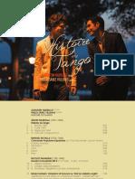 AV2280.pdf