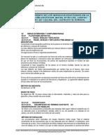 OBRAS EXTERIORES.doc
