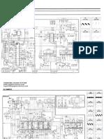 KCT52B.pdf