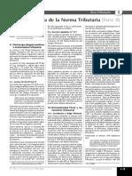 LEY INTERPRETATIVA.pdf