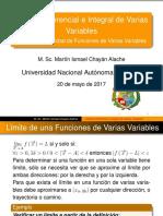 limites-y-continuidad.pdf