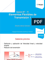 PPT-S11-EJIMENO-2018-02-EM.pptx
