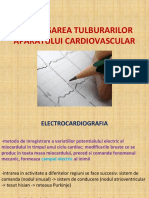 investigarea aparatului cardiovascular med gen (1) 3.ppt